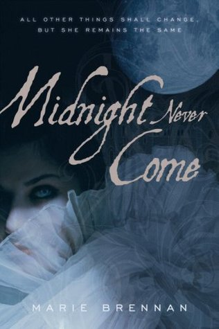 midnightnevercome