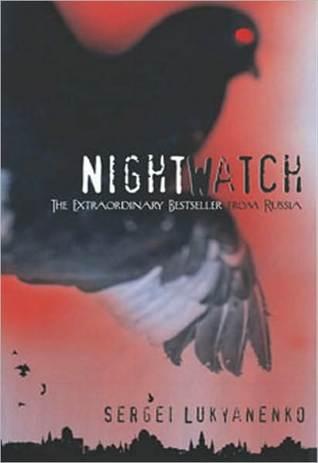 thenightwatch