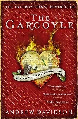thegargoyle
