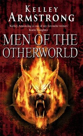 menoftheotherworld
