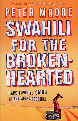 swahiliforthebrokenhearted