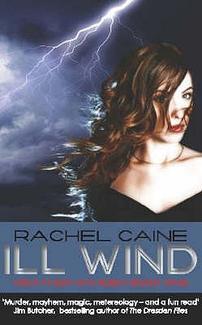 illwind