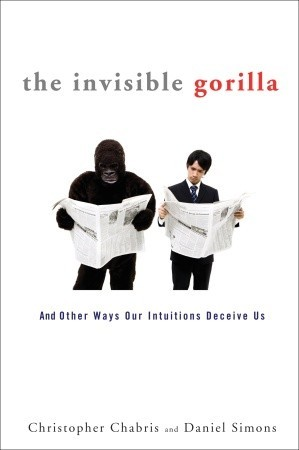 invisiblegorilla