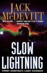 slowlightning