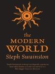modernworld