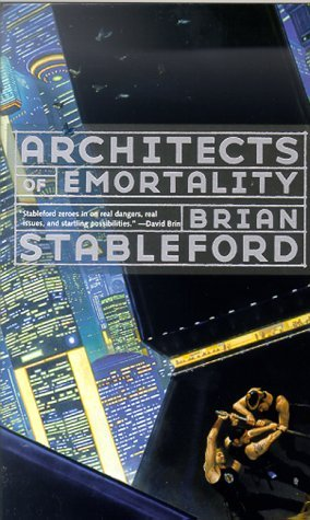 architectsofemortality