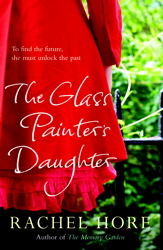 glasspaintersdaughter