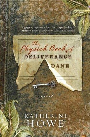 deliverancedane
