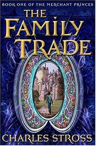 familytrade