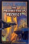 prometheusproject