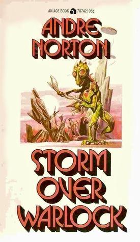 stormover