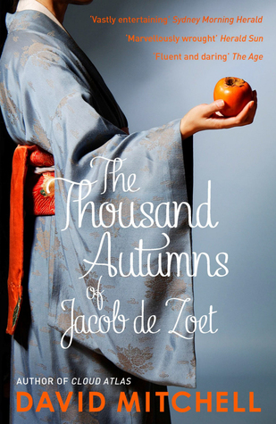 thousandautumnsofjacob