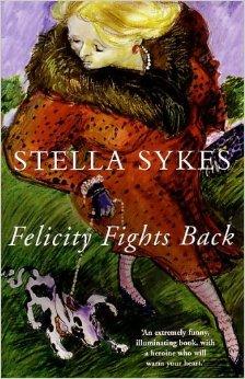 Felicityfightsback