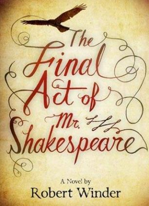 finalactofmrshakespeare