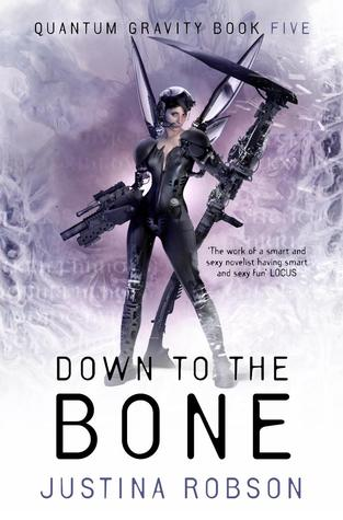 downtothebone