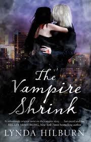 vampireshrink
