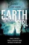 Earthgirl