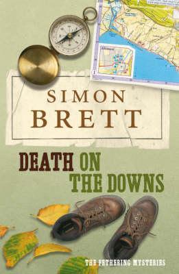 deathonthedowns