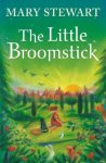 littlebroomstick