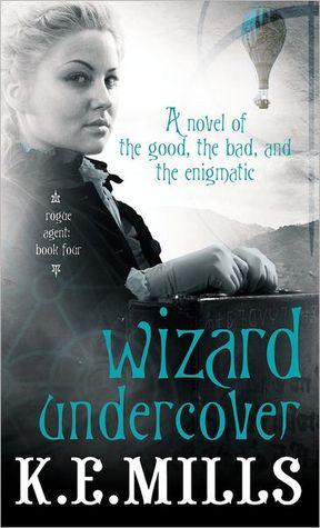 wizardundercover