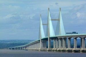42_12_6---The-New-Severn-Bridge_web