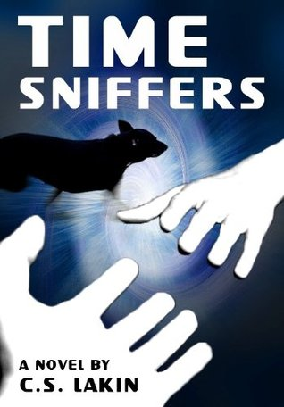 time sniffers