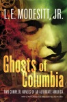 ghosts of columbia