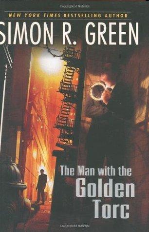 goldentorc