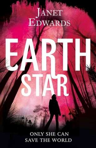 August 2013 brainfluff earthstar eighteen year old jarra has a lot to prove after being awarded one of the militarys highest honours for her role in a daring rescue attempt fandeluxe PDF