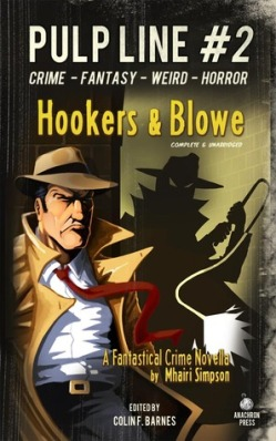 hookers & blowe