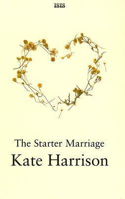 startermarriage