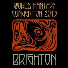 fantasy worldcon
