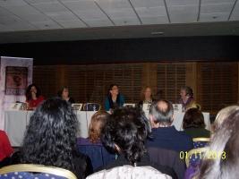 Panel @ Worldcon 2013 (2)