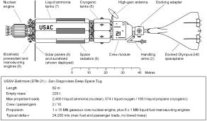 Space tug 090613 300dpi