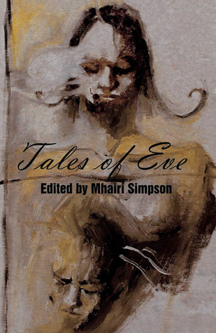 tales of eve