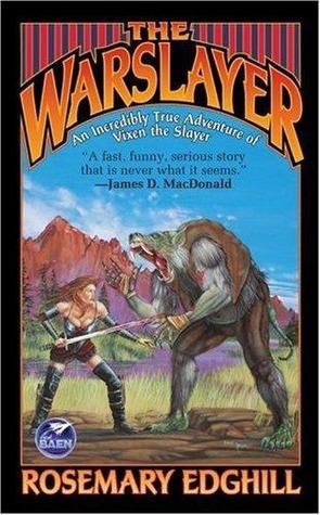 warslayer
