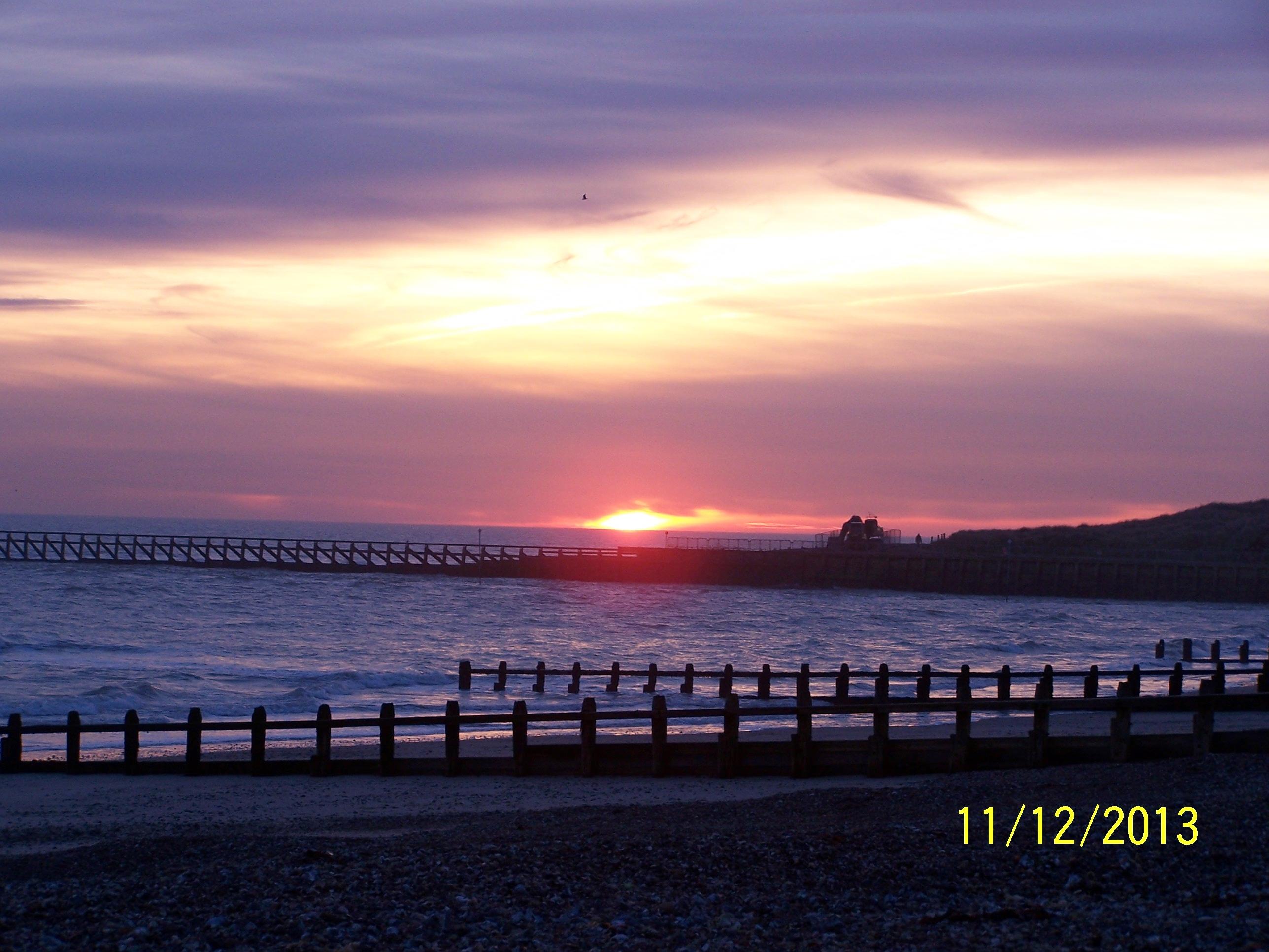 L'ton beach @ sunset (22)