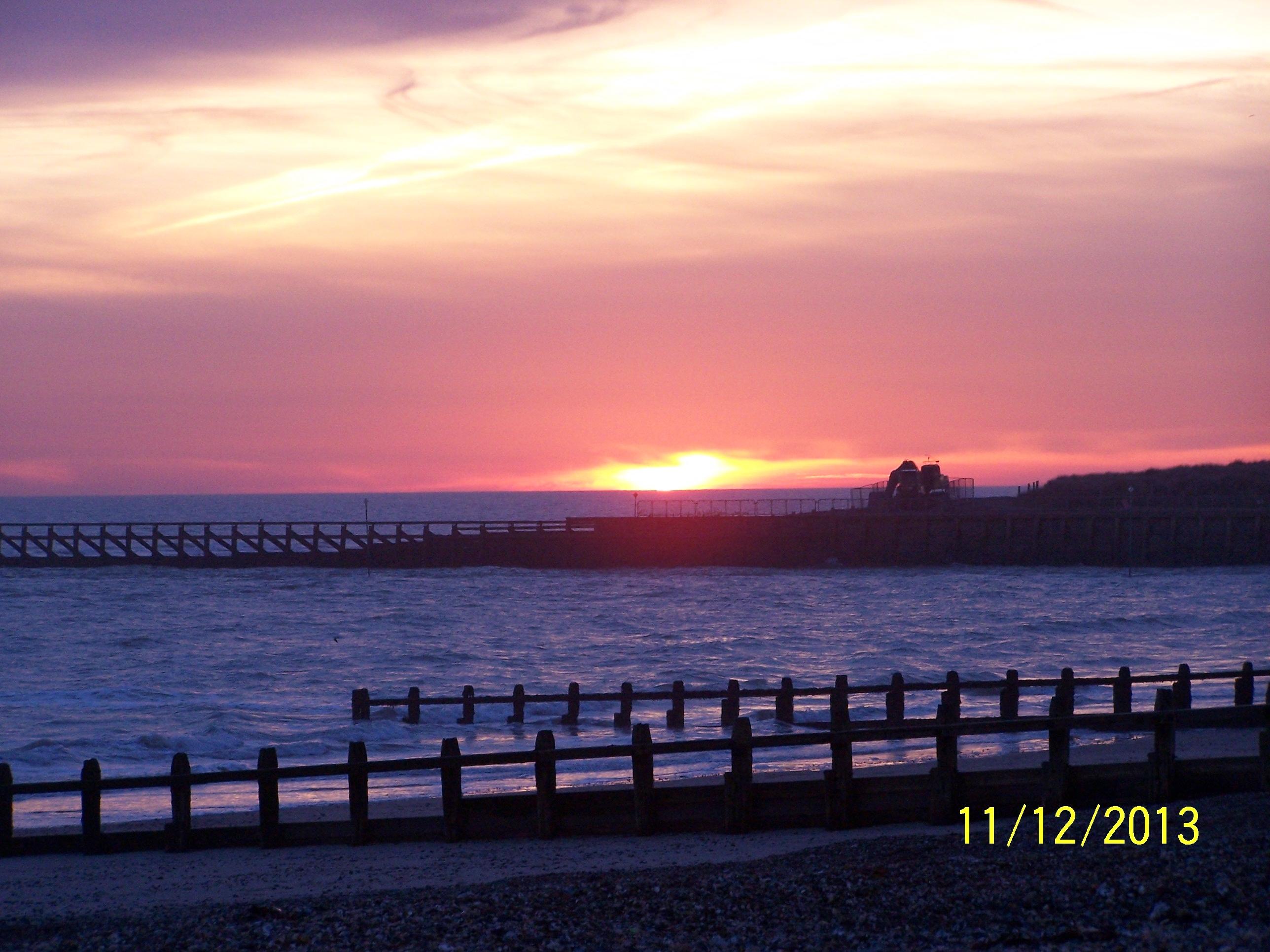 L'ton beach @ sunset (43)
