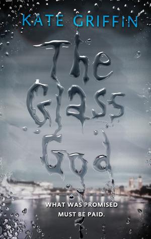 glassgod