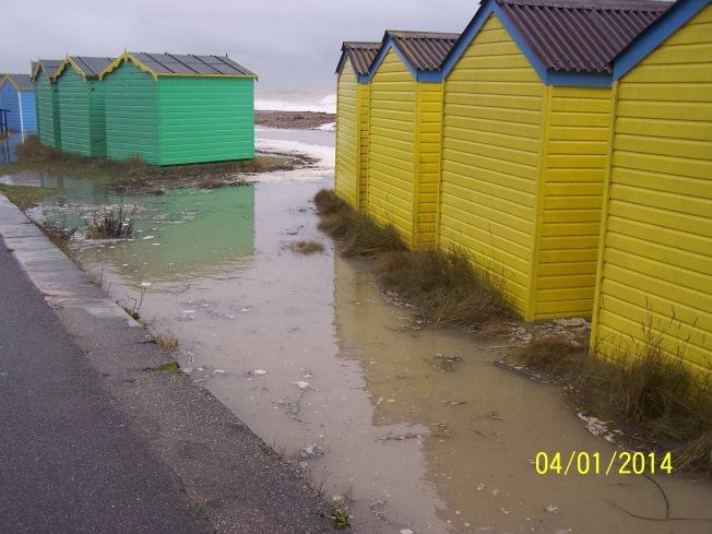 L'ton beach huts (3)
