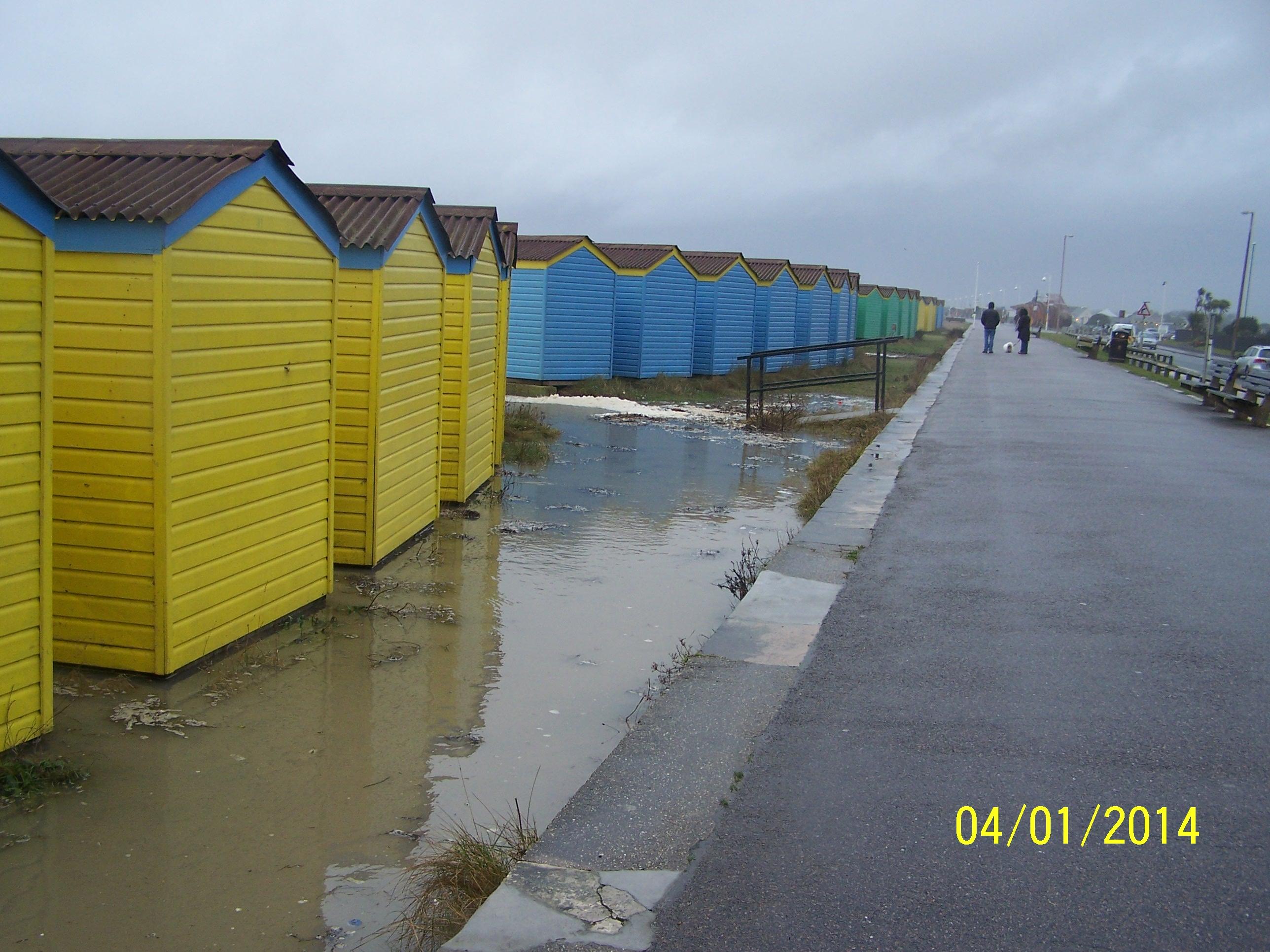 L'ton beach huts (4)