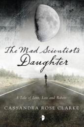 madscientistsdaughter