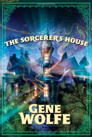 sorcerorshouse