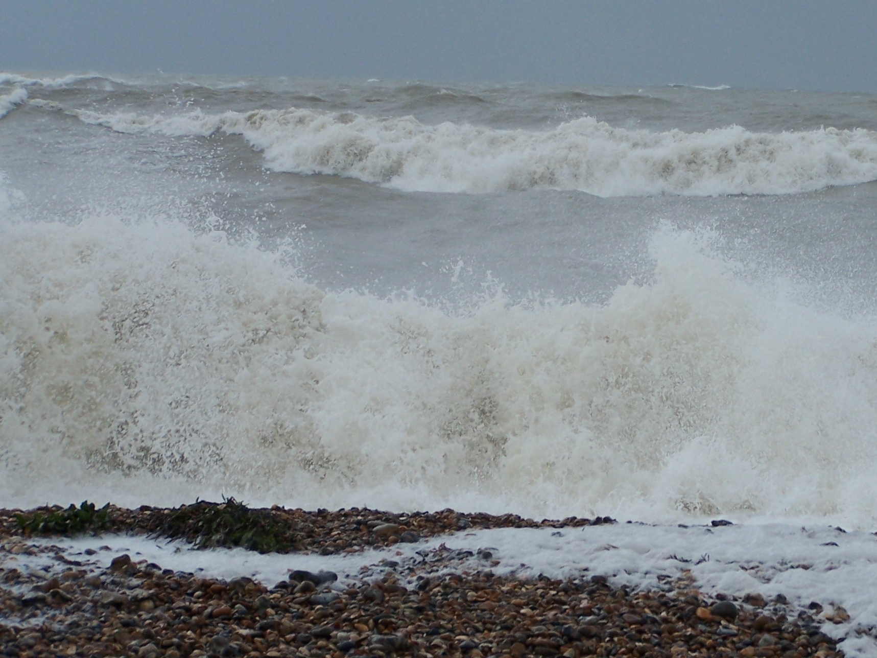 Stormy seas @ L'ton (6)