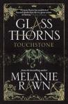 glassthorns