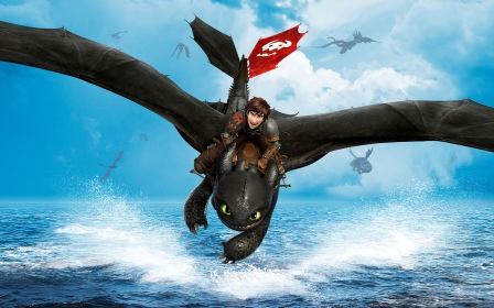 how to train your dragon2.jpg2