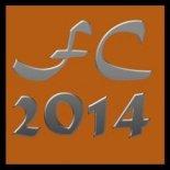 fantasycon2014