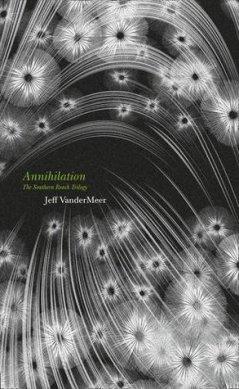 annhiliation