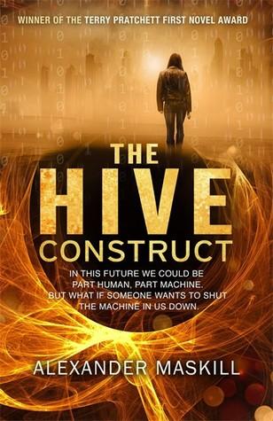 hiveconstruct