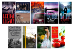 How to help Indie Authors – APrimer